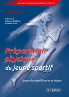 Préparation physique pour le jeune sportif |
