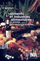 Aliments et industries alimentaires  | Feillet, Pierre