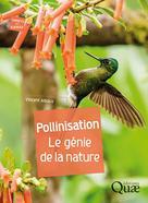 Pollinisation | Albouy, Vincent