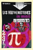 Les mathématiques en images |