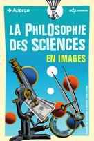La philosophie des sciences en images |