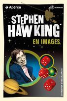 Stephen Hawking en images |