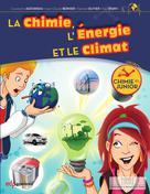La chimie, l'énergie et le climat |