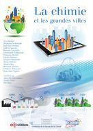 La chimie et les grandes villes | Brunet, Yves