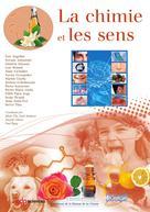 Chimie et sens | Dinh-Audouin, Minh-Thu