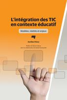 L'intégration des TIC en contexte éducatif | Fiévez, Aurélien