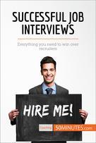Successful Job Interviews | , 50Minutes.com