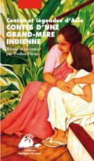 Contes d'une grand-mère indienne |