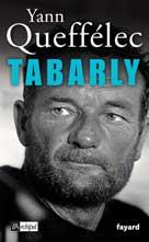 Tabarly | Queffélec, Yann