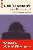 La Culture du viol |