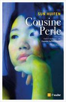 La cousine Perle |