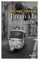 Tango à la Romaine | Carrese, Philippe