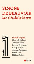 Simone de Beauvoir | , Collectif