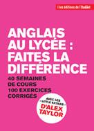 Anglais au lycée : faites la différence | Joly, Gaëlle