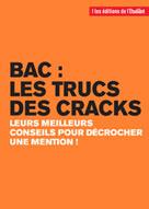 Bac : les trucs des cracks | Delaporte, Marie