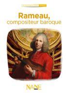 Rameau, compositeur baroque | Bellot, Marina