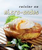 Cuisine au micro-ondes   , Collectif