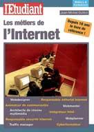 Les métiers de l'Internet | Oullion, Jean-Michel