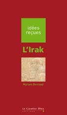 L'Irak | Benraad, Myriam
