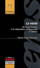 La vente    Darmon, René-Yves