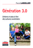 Génération 3.0 |
