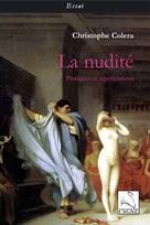 La nudité    Colera, Christophe