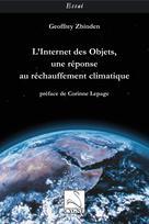 L'Internet des objets  | Zbinden, Geoffrey
