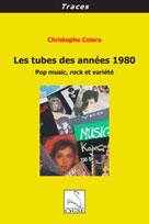 Les tubes des années 1980 |