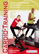 Programme de cardio-training | Dalouche, Alain