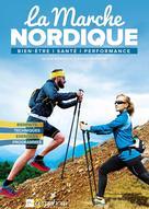 La Marche nordique | Sordello, Jérome