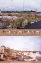 L'urbain et ses imaginaires | Baudry, Patrick