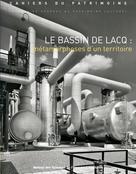 Le Bassin de Lacq   Maison-Soulard, Laetitia