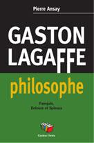 Gaston Lagaffe philosophe |