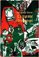 La Légende d'Ulenspiegel |