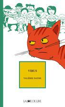 Virus |  Valérie, Dayre