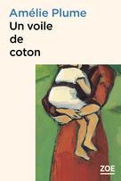 Un voile de coton  