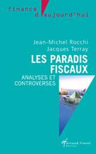 Les paradis fiscaux | Rocchi, Jean-Michel