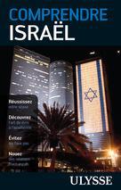 Comprendre Israël |