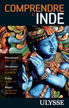 Comprendre l'Inde | Boisvert, Mathieu
