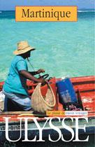 Martinique | Morneau, Claude