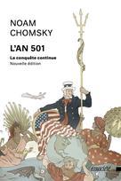 L'An 501 | Chomsky, Noam
