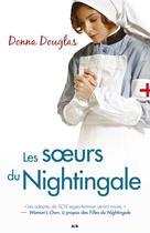 Les soeurs du Nightingale | Douglas, Donna