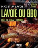 Lavoie du BBQ | Lavoie, Max