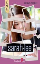 Sarah-Lee | L'Hérault, Mélanie