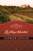 Le village irlandais | Taylor, Patrick