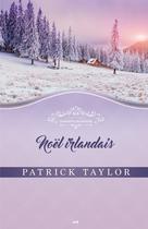 Noël irlandais | Taylor, Patrick