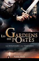 Les seigneurs des ténèbres | Alain, Sonia