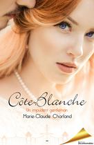 Un impudent gentleman | Charland, Marie-Claude