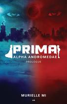 Prima: Alpha Andromedae |