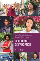 La couleur de l'adoption | Alix-Surprenant, Manuelle